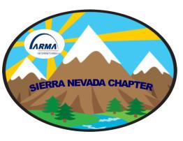 sn-chapter-logo-1